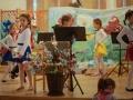 Orkiestra_slo_002_800x533